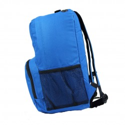 Koda Backpack