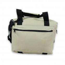 Khaki Cooler 24pack