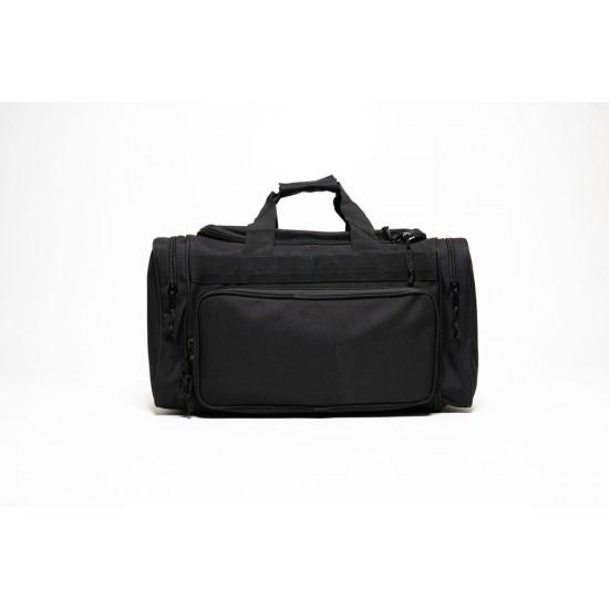 Sports Bag I