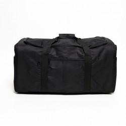 Grand Canyon Duffel Bag