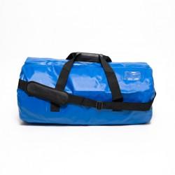 Glacier Waterproof Bag
