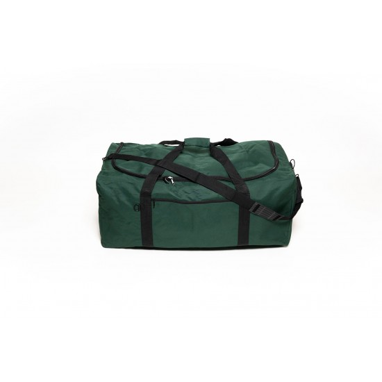 Grand Canyon Duffel Bag