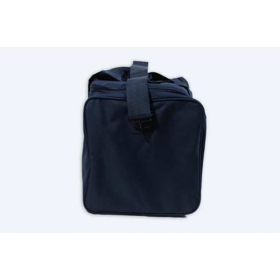 Medium Gear Bag