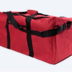 Pinnacle Duffel Bag