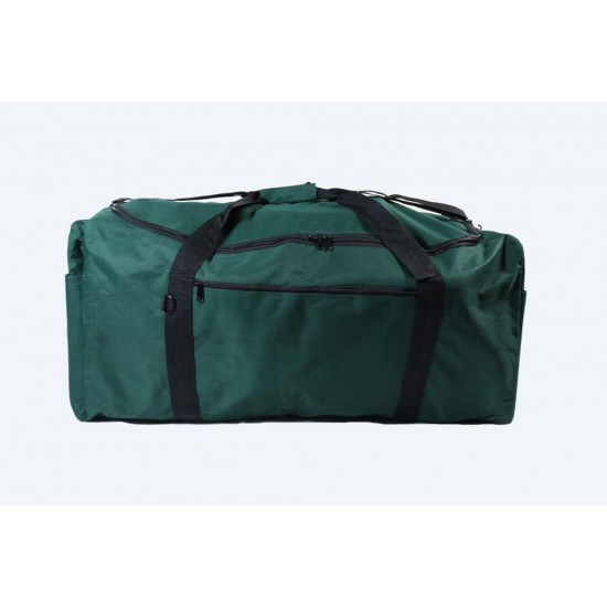 Summit Duffel Bag