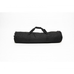 "100 Series 56"" Long Duffel"