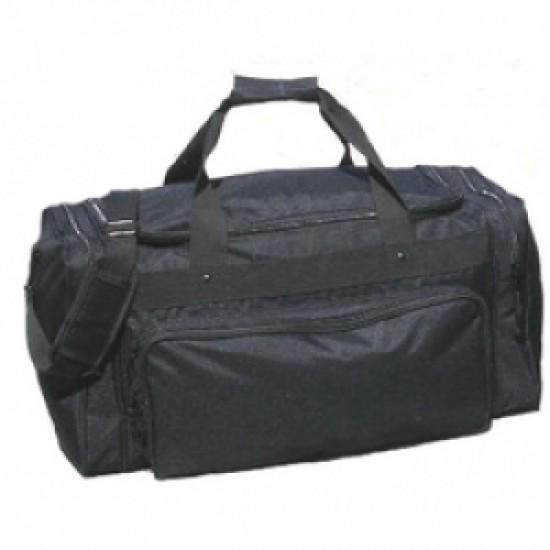Sports Bag III