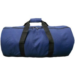 Large Roll Duffel 30""