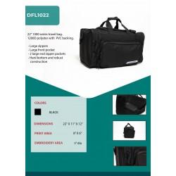Sports Bag II