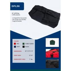 Summit Duffel Bag
